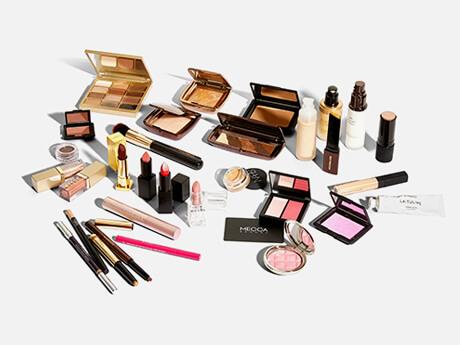 Makeup applications & lessons