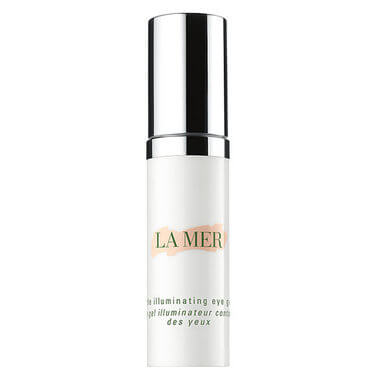 LA MER - The Illuminating Eye Gel