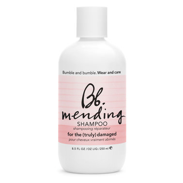 Bumble and bumble - Mending Shampoo
