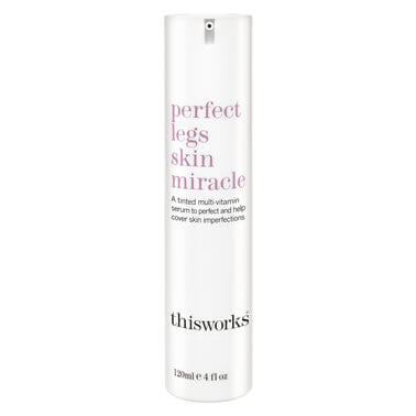 This Works - Perfect Legs Skin Miracle