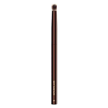 Hourglass - Domed Shadow Brush