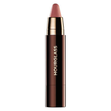 HOURGLASS - GIRL LIP STYLO CREATOR