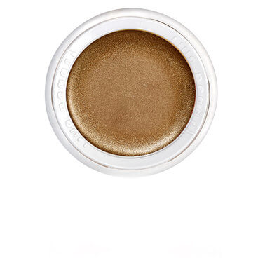rms beauty - Contour Bronze