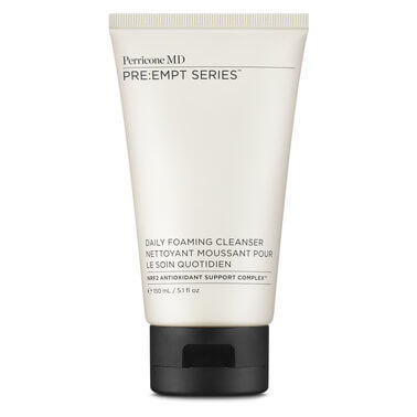 Perricone MD - PRE EMPT FOAMING CLEANSER
