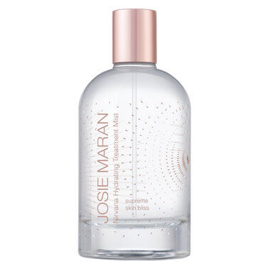 Josie Maran Cosmetics - Nirvana Hydrating Treatment Mist