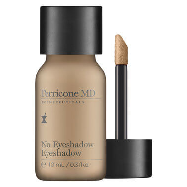 Perricone MD - NO EYESHADOW EYESHADOW