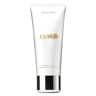 LA MER - The Body Refiner