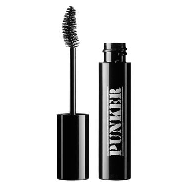 ARDENCY INN - Punker Unrivaled Volume & Curl Lash Wax