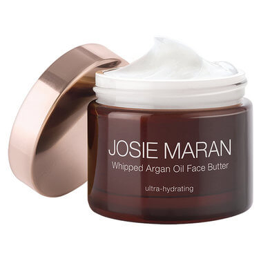 Josie Maran Cosmetics - Whipped Argan Oil Face Butter