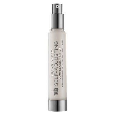 Urban Decay - COMPLEX PRIMER SELF ADJUST