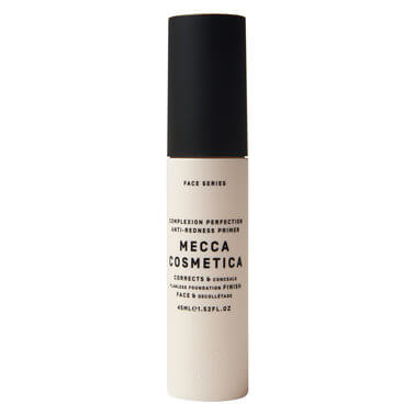 Mecca Cosmetica - Complexion Perfect Primer 45ml
