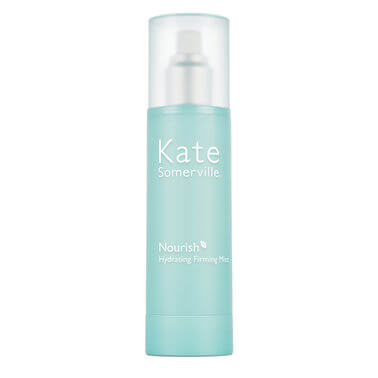 Kate Somerville - Nourish Hydrating Firming Mist