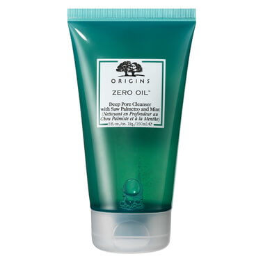 Origins - Zero Oil Deep Cleanser