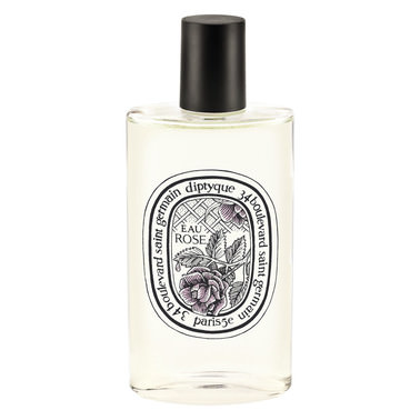 Diptyque - Eau Rose EDT Spray
