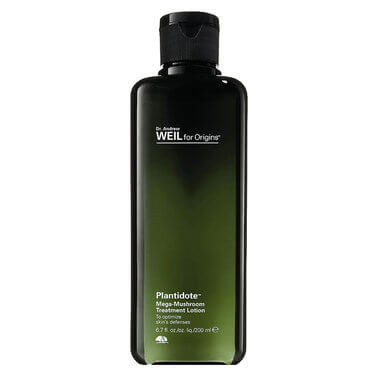 Origins - Mega Mushroom Soothing Treatment Lotion