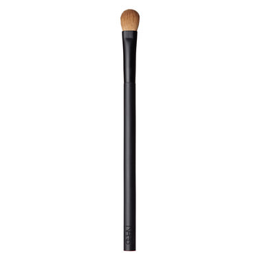 Nars - Eye Shadow Brush 40