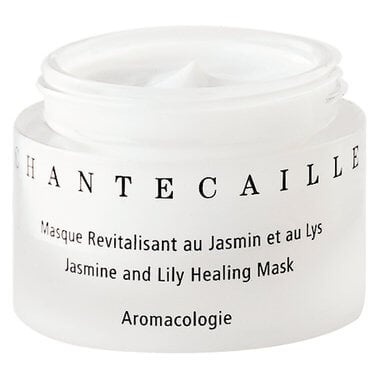 Chantecaille - Jasmine Lily Healing Mask