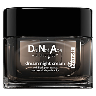 Dr Brandt - Do Not Age With Dr. Brandt Dream Night Cream