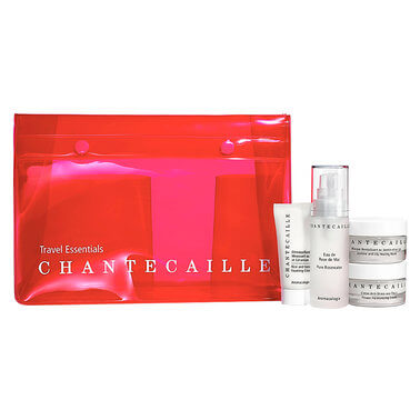 Chantecaille - TRAVEL ESSENTIALS KIT