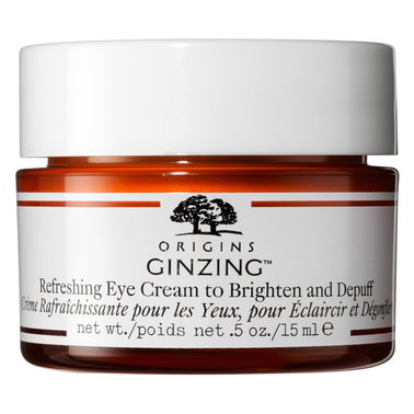 Origins - Ginzing Refreshing Eye Cream