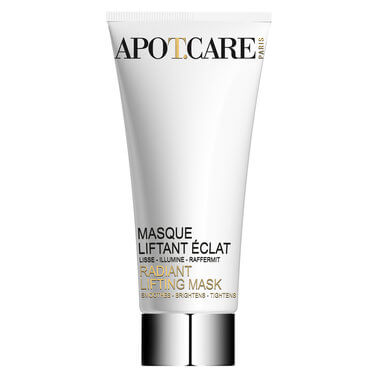 Apot.Care - Radiant Lifting Mask