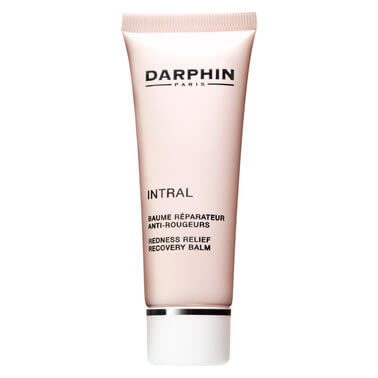 Darphin - Intral Redness Relief Recovery Balm