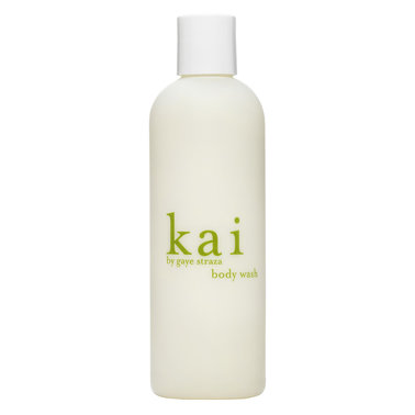 Kai - Body Wash