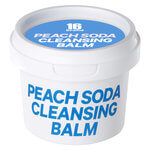 16 Brand - Peach Soda Cleansing Balm