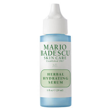 Mario Badescu - Herbal Hydrating Serum