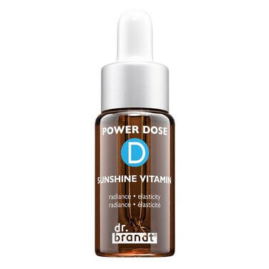 Dr Brandt - Vitamin D Power Dose