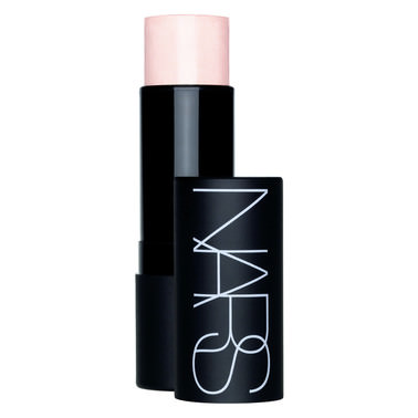 Nars - The Multiple  - Luxor