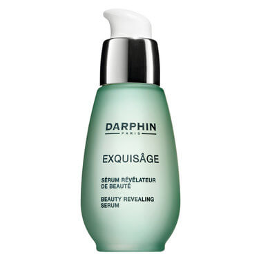 Darphin - Exquisage Serum