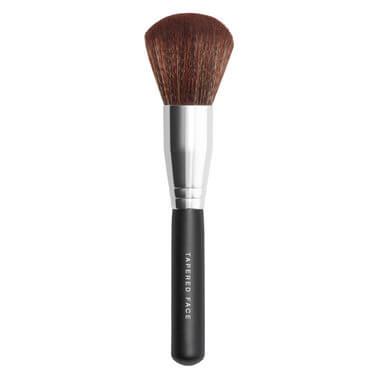 bareMinerals - Tapered Face Brush