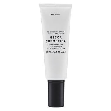 Mecca Cosmetica - TO SAVE FACE MINERAL SPF30