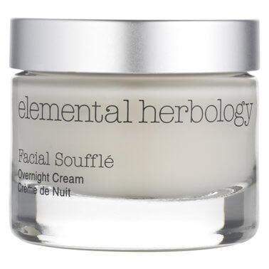 Elemental Herbology - Facial Soufflé