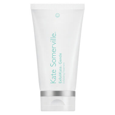 Kate Somerville - ExfoliKate Gentle Exfoliating Treatment