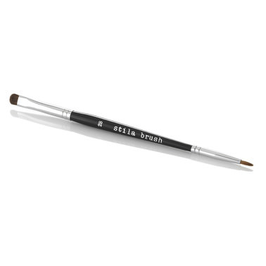 Stila - Brush Smudge and Liner #28