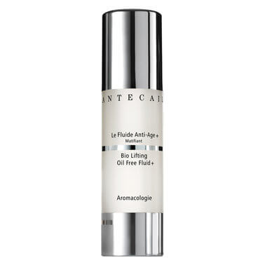 Chantecaille - Biodynamic Lifting Oil Free Fluid