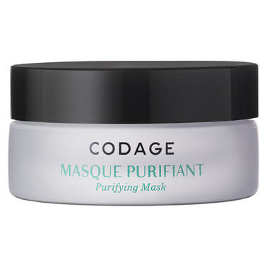 CODAGE - PURIFYING MASK