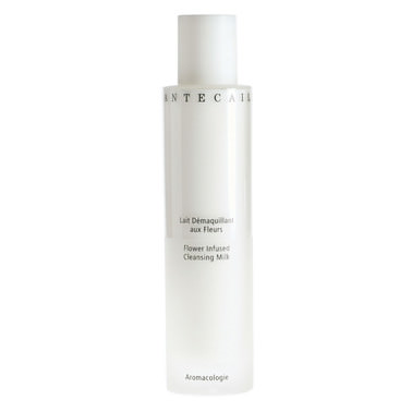 Chantecaille - Flower Infused Cleansing Milk