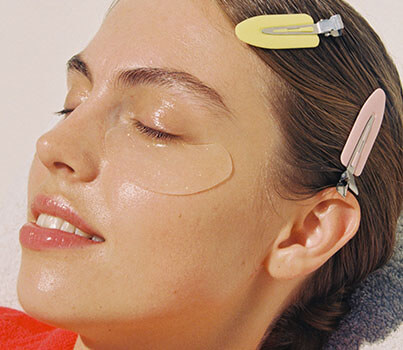 Bring the spa experience home with these 3 brands