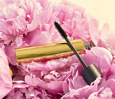 If hay fever's ruining your eye makeup, try these 9 mascaras