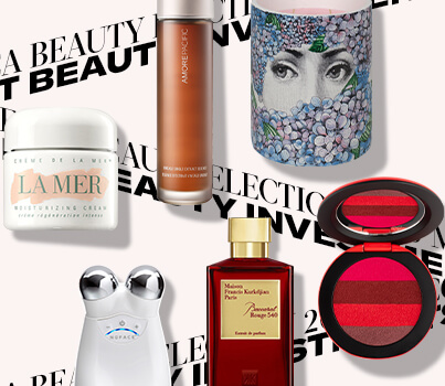 Invest in the best: 6 beauty buys that are worth price tag