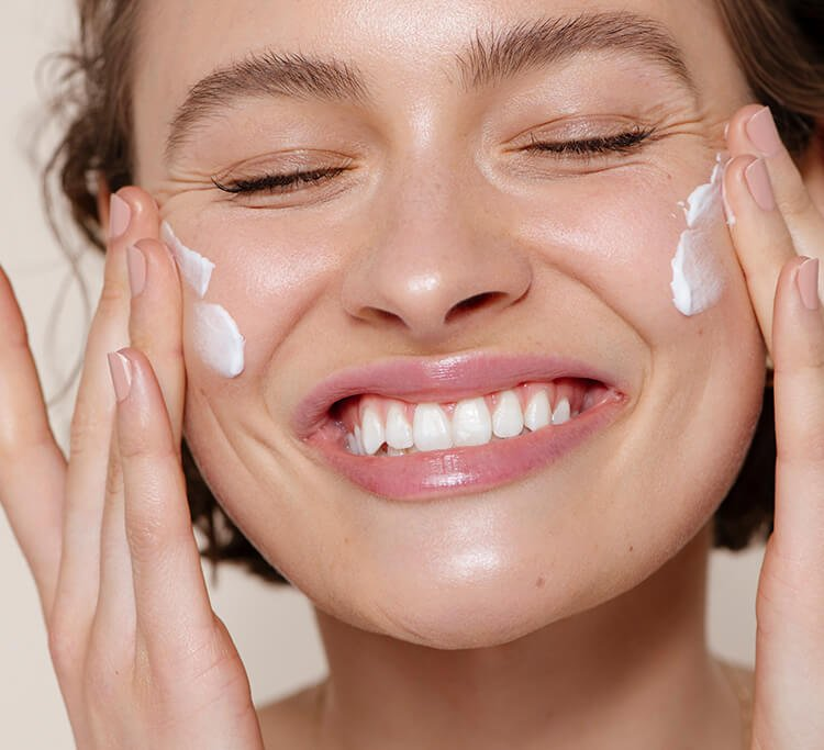 Ceramides: what they are, and why you need them in your skincare routine
