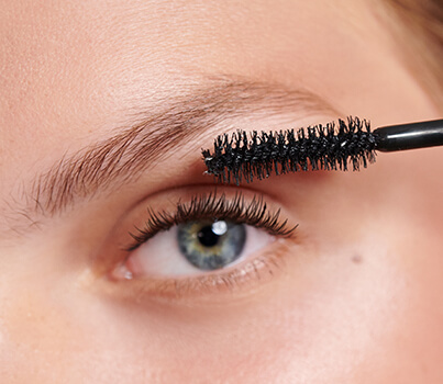 The mascara guide: how to elevate your look with the right mascara