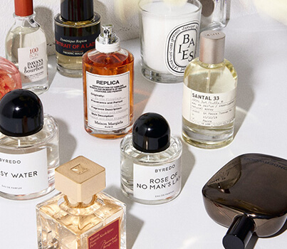 You asked, we answered: how to make your fragrance last longer
