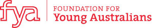 Foundation for Young Association