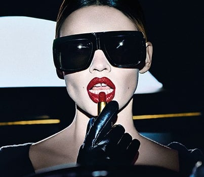 Tom Ford is now at MECCA: these are the five products you need to try