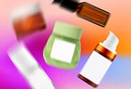 Eyes need some love from all the screen time? Try these 5 revitalising eye creams