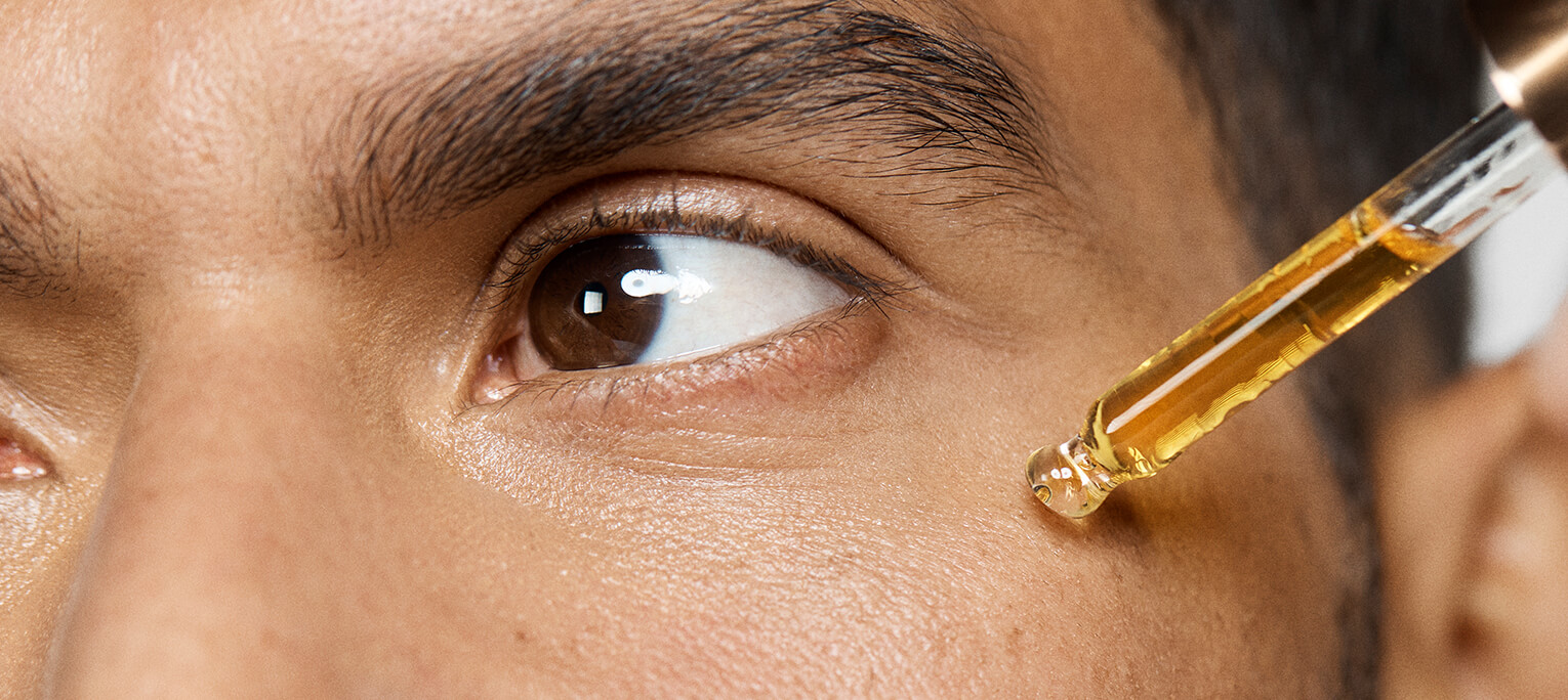 Everything you need to know about facial oils (no matter whether you have dry or oily skin)